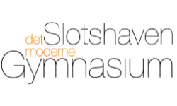 Slotshaven Gymnasium