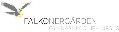 Falkonergården Gymnasium og HF