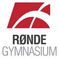Rønde Gymnasium
