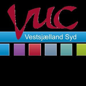VUC Vestsjælland Syd